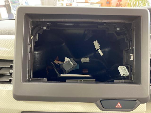 G・Lホンダセンシング 4WD ホンダセンシング 片側電動スライドドア LEDヘッドライト オートエアコン ETC バックカメラ ステコン 電動格納ドアミラー プッシュスタート シートヒーター(21枚目)