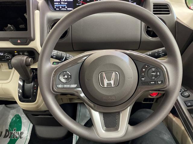 G・Lホンダセンシング 4WD ホンダセンシング 片側電動スライドドア LEDヘッドライト オートエアコン ETC バックカメラ ステコン 電動格納ドアミラー プッシュスタート シートヒーター(23枚目)