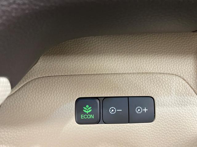 G・Lホンダセンシング 4WD ホンダセンシング 片側電動スライドドア LEDヘッドライト オートエアコン ETC バックカメラ ステコン 電動格納ドアミラー プッシュスタート シートヒーター(26枚目)