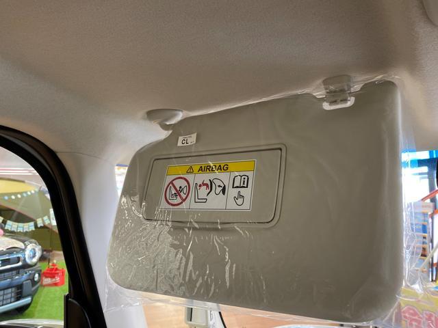 G・Lホンダセンシング 4WD ホンダセンシング 片側電動スライドドア LEDヘッドライト オートエアコン ETC バックカメラ ステコン 電動格納ドアミラー プッシュスタート シートヒーター(29枚目)