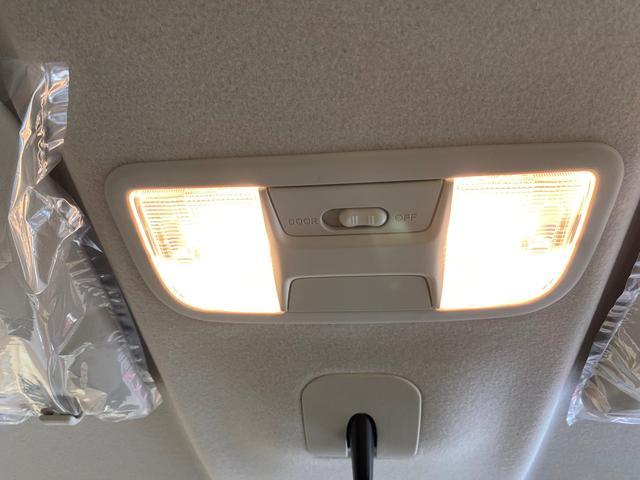 G・Lホンダセンシング 4WD ホンダセンシング 片側電動スライドドア LEDヘッドライト オートエアコン ETC バックカメラ ステコン 電動格納ドアミラー プッシュスタート シートヒーター(31枚目)