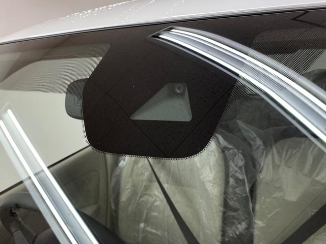 X 4WD インテリジェントエマージェンシーブレーキ アイドリングストップ プッシュスタート 純正アルミホイール シートヒーター 電動格納ドアミラー オートエアコン(14枚目)