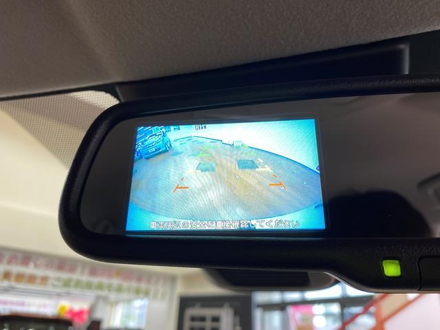 X 4WD インテリジェントエマージェンシーブレーキ アイドリングストップ プッシュスタート 純正アルミホイール シートヒーター 電動格納ドアミラー オートエアコン(20枚目)