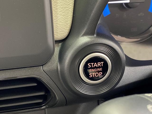 X 4WD インテリジェントエマージェンシーブレーキ アイドリングストップ プッシュスタート 純正アルミホイール シートヒーター 電動格納ドアミラー オートエアコン(22枚目)