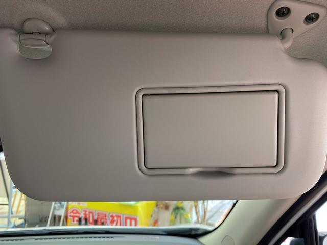 X 4WD インテリジェントエマージェンシーブレーキ アイドリングストップ プッシュスタート 純正アルミホイール シートヒーター 電動格納ドアミラー オートエアコン(25枚目)
