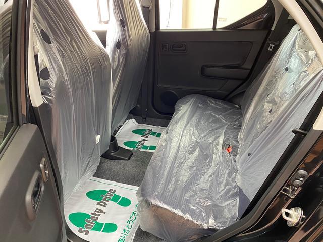 S 4WD スズキセーフティサポート デュアルセンサーブレーキサポート アイドリングストップ キーレス エアコン 電動格納ドアミラー シートヒーター  パワーウィンドウ 運転席シートリフター(12枚目)