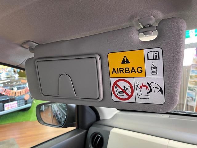S 4WD スズキセーフティサポート デュアルセンサーブレーキサポート アイドリングストップ キーレス エアコン 電動格納ドアミラー シートヒーター  パワーウィンドウ 運転席シートリフター(21枚目)