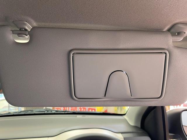 S 4WD スズキセーフティサポート デュアルセンサーブレーキサポート アイドリングストップ キーレス エアコン 電動格納ドアミラー シートヒーター  パワーウィンドウ 運転席シートリフター(22枚目)