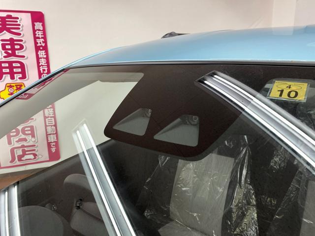 X SAIII 4WD スマートアシストIII アイドリングストップ キーレス 電動格納ドアミラー LEDヘッドライト コーナーセンサー 純正バックカメラ パワーウィンドウ エアコン(14枚目)