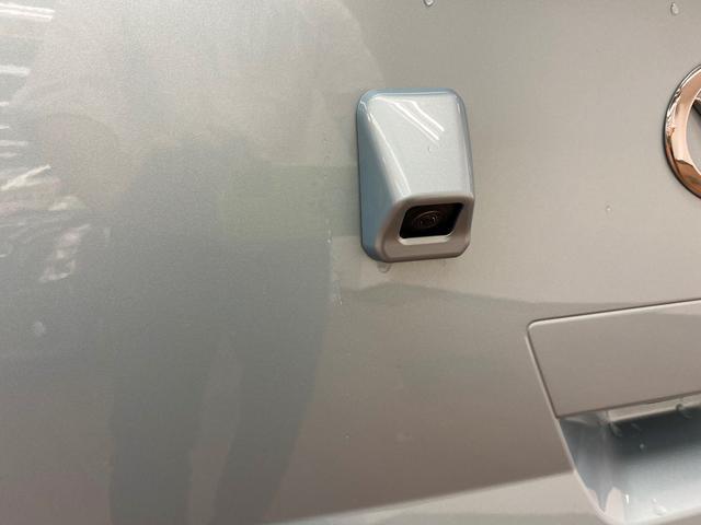 X SAIII 4WD スマートアシストIII アイドリングストップ キーレス 電動格納ドアミラー LEDヘッドライト コーナーセンサー 純正バックカメラ パワーウィンドウ エアコン(17枚目)