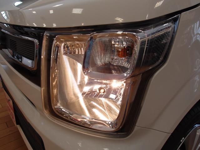FA 4WD スズキセーフティサポート デュアルセンサーブレーキ キーレス エアコン パワーウィンドウ 電動格納ドアミラー ハロゲンヘッドライト オートライトシステム ABS 運転席シートヒーター(6枚目)