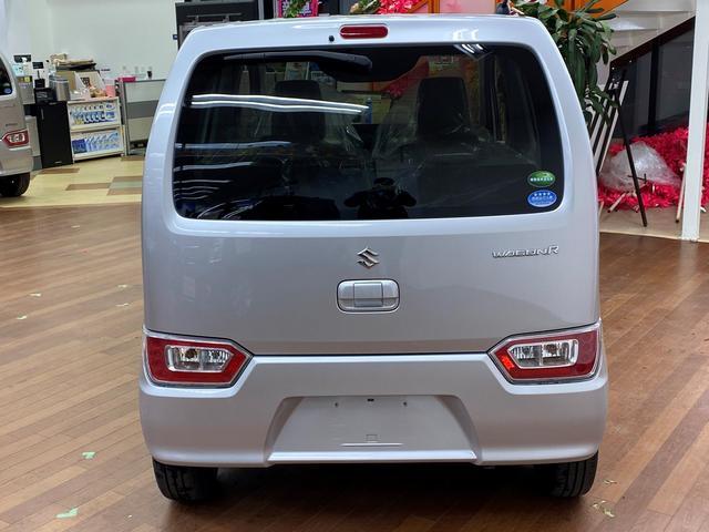 FA 4WD キーレス エアコン パワステ 電動格納ドアミラー 運転席シートヒーター CDオーディオ付き ハロゲンヘッドライト(7枚目)