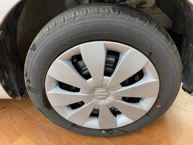 FA 4WD キーレス エアコン パワステ 電動格納ドアミラー 運転席シートヒーター CDオーディオ付き ハロゲンヘッドライト(16枚目)