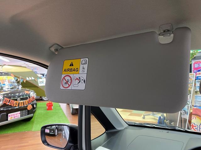 FA 4WD キーレス エアコン パワステ 電動格納ドアミラー 運転席シートヒーター CDオーディオ付き ハロゲンヘッドライト(24枚目)