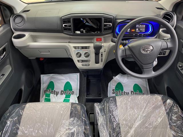 X リミテッドSAIII 4WD スマートアシストIII アイドリングストップ キーレス LEDヘッドライト バックカメラ 電動格納ドアミラー パワーウィンドウ エアコン(13枚目)