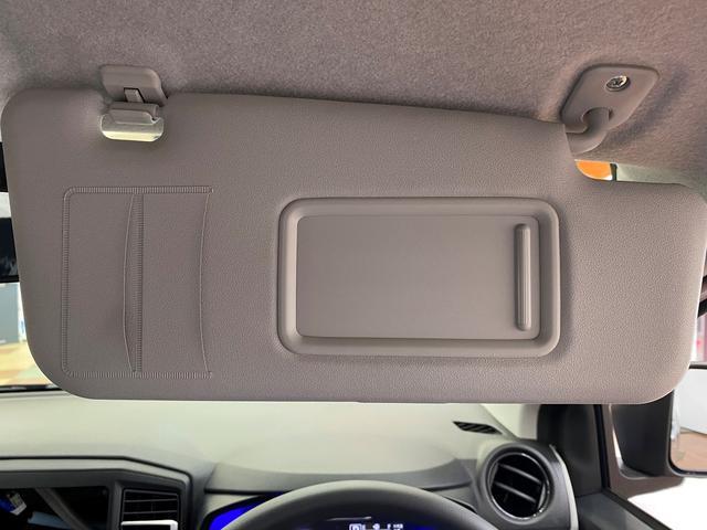X リミテッドSAIII 4WD スマートアシストIII アイドリングストップ キーレス LEDヘッドライト バックカメラ 電動格納ドアミラー パワーウィンドウ エアコン(22枚目)
