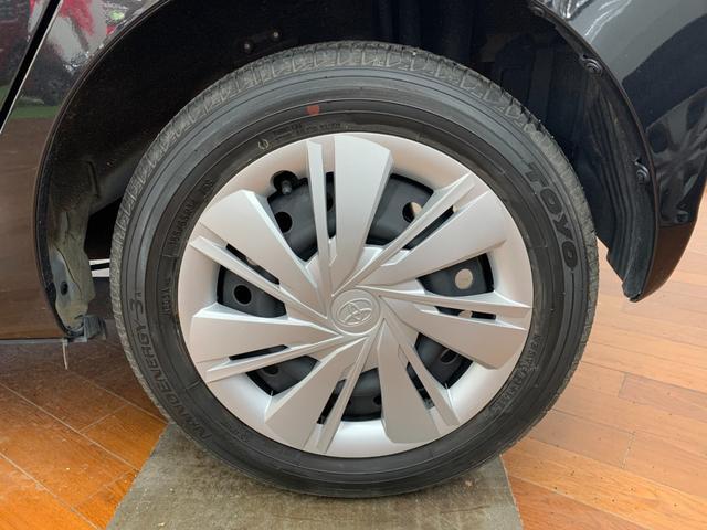 X SAIII 4WD 基本装備付き 運転席助手席エアバック ABS 盗難防止装置 衝突安全ボディ 衝突被害軽減ブレーキ キーレス アイドリングストップ 寒冷地仕様 禁煙車(14枚目)