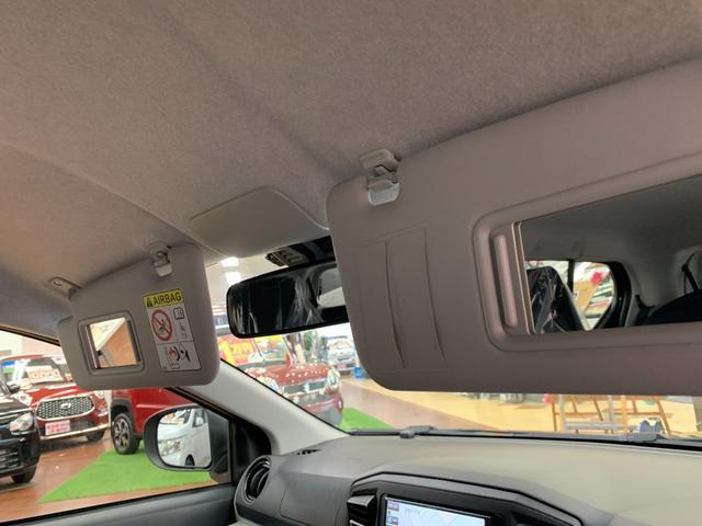 X SAIII 4WD 基本装備付き 運転席助手席エアバック ABS 盗難防止装置 衝突安全ボディ 衝突被害軽減ブレーキ キーレス アイドリングストップ 寒冷地仕様 禁煙車(26枚目)
