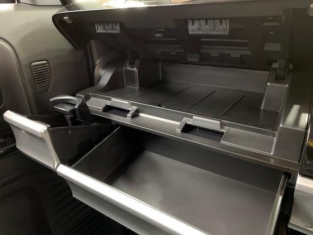 ハイブリッドGS 4WD スズキセーフティサポート デュアルカメラブレーキ マイルドハイブリッド アイドリングストップ 片側電動スライド LEDライト シートヒーター プッシュスタート 14インチ純正アルミホイール(28枚目)