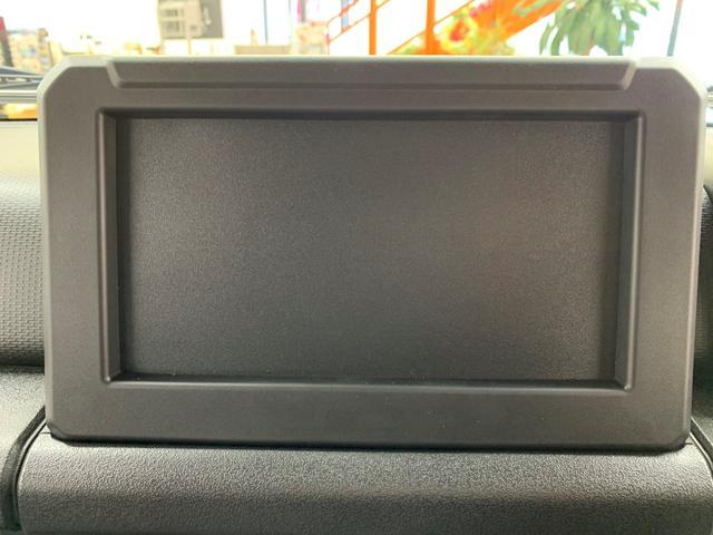 XC プッシュスタート クルーズコントロール セーフティーサポート オートエアコン LEDヘッドランプ&ヘッドランプウォッシャー(16枚目)