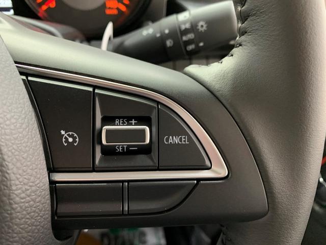 XC プッシュスタート クルーズコントロール セーフティーサポート オートエアコン LEDヘッドランプ&ヘッドランプウォッシャー(20枚目)