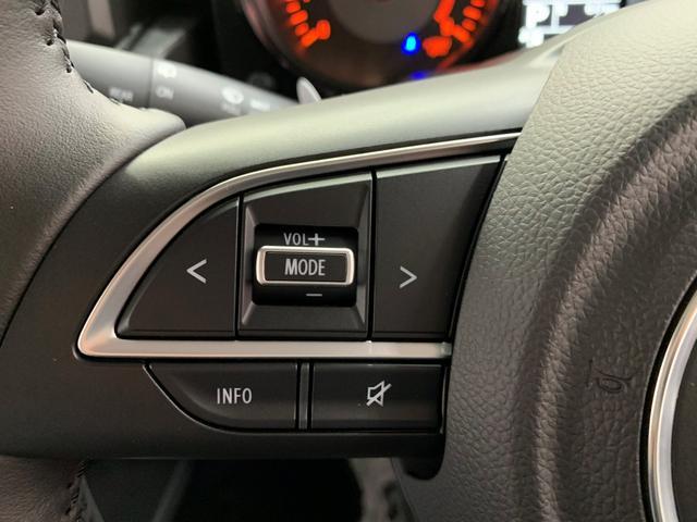 XC プッシュスタート クルーズコントロール セーフティーサポート オートエアコン LEDヘッドランプ&ヘッドランプウォッシャー(23枚目)