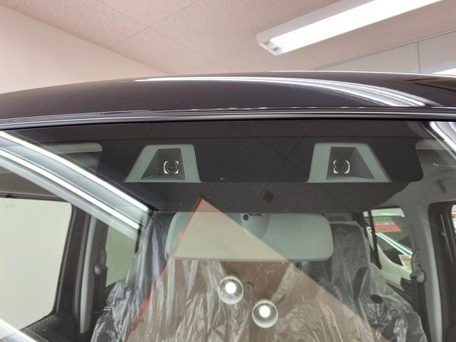 ハイブリッドX 4WD アイドリングストップ ABS 横滑り防止装置 衝突軽減ブレーキ 障害物センサー スマートキー 盗難防止装置 シートヒーター(14枚目)
