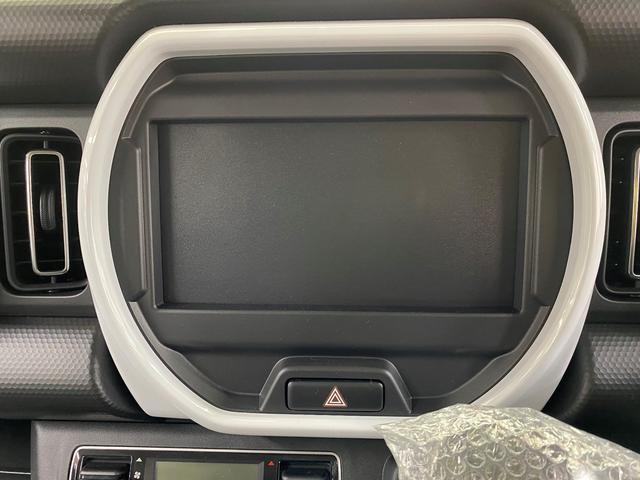 ハイブリッドX 4WD アイドリングストップ ABS 横滑り防止装置 衝突軽減ブレーキ 障害物センサー スマートキー 盗難防止装置 シートヒーター(17枚目)
