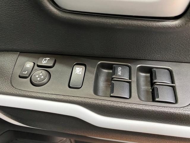 ハイブリッドX 4WD アイドリングストップ ABS 横滑り防止装置 衝突軽減ブレーキ 障害物センサー スマートキー 盗難防止装置 シートヒーター(24枚目)