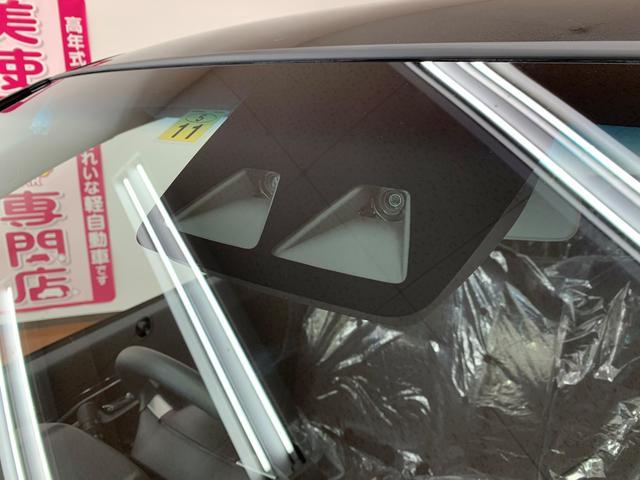 カスタム XリミテッドII SAIII 4WD スマートキー シートヒーター 衝突軽減ブレーキ 横滑り防止装置 アイドリングストップ 電動格納ドアミラー オートエアコン(14枚目)