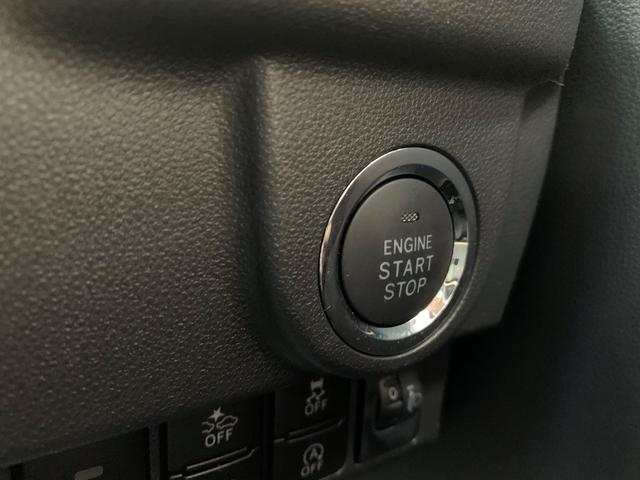 カスタム XリミテッドII SAIII 4WD スマートキー シートヒーター 衝突軽減ブレーキ 横滑り防止装置 アイドリングストップ 電動格納ドアミラー オートエアコン(17枚目)