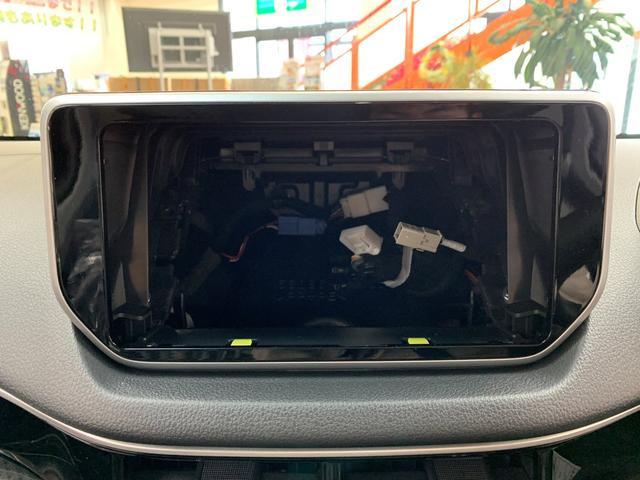 カスタム XリミテッドII SAIII 4WD スマートキー シートヒーター 衝突軽減ブレーキ 横滑り防止装置 アイドリングストップ 電動格納ドアミラー オートエアコン(18枚目)
