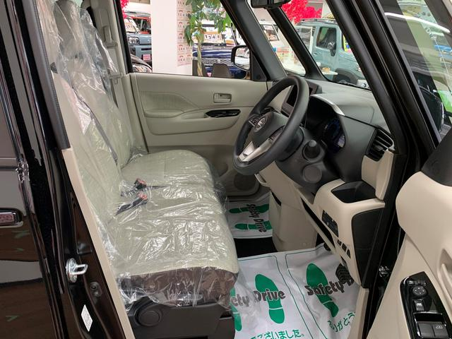 4WD ABS 横滑り防止装置 衝突軽減ブレーキ 障害物センサー ベンチシート シートヒーター アイドリングストップ 片側電動スライドドア 盗難防止装置 電動格納ドアミラー バックカメラ(9枚目)