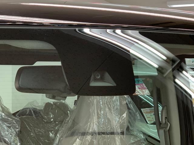 4WD ABS 横滑り防止装置 衝突軽減ブレーキ 障害物センサー ベンチシート シートヒーター アイドリングストップ 片側電動スライドドア 盗難防止装置 電動格納ドアミラー バックカメラ(14枚目)
