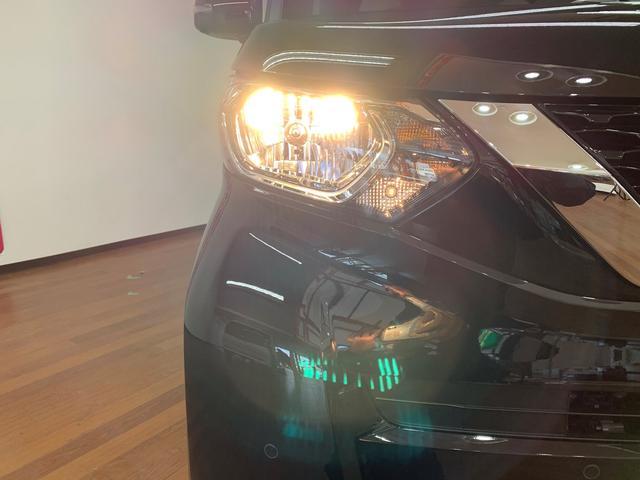 4WD ABS 横滑り防止装置 衝突軽減ブレーキ 障害物センサー ベンチシート シートヒーター アイドリングストップ 片側電動スライドドア 盗難防止装置 電動格納ドアミラー バックカメラ(16枚目)