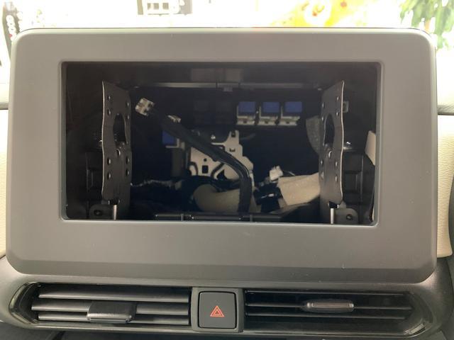 4WD ABS 横滑り防止装置 衝突軽減ブレーキ 障害物センサー ベンチシート シートヒーター アイドリングストップ 片側電動スライドドア 盗難防止装置 電動格納ドアミラー バックカメラ(17枚目)