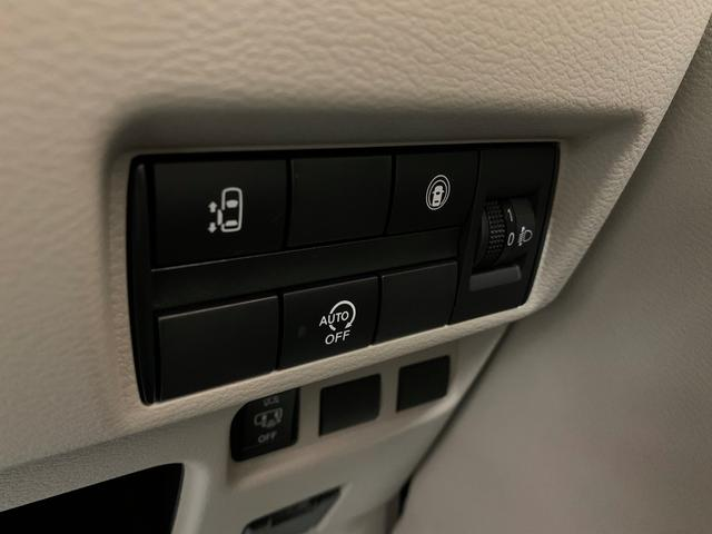 4WD ABS 横滑り防止装置 衝突軽減ブレーキ 障害物センサー ベンチシート シートヒーター アイドリングストップ 片側電動スライドドア 盗難防止装置 電動格納ドアミラー バックカメラ(19枚目)