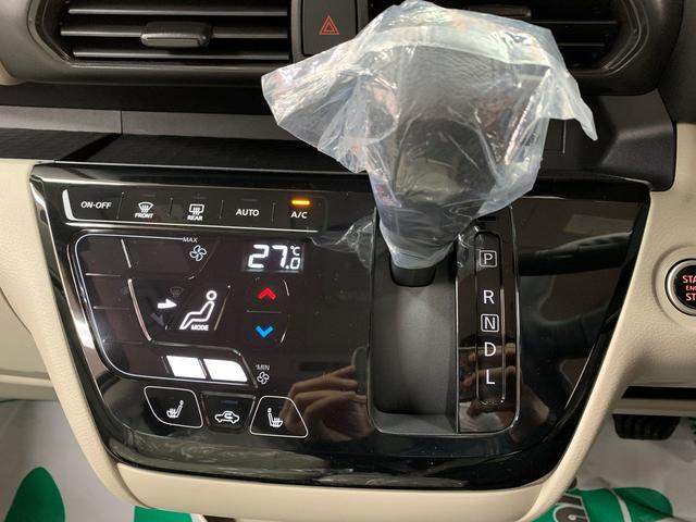 4WD ABS 横滑り防止装置 衝突軽減ブレーキ 障害物センサー ベンチシート シートヒーター アイドリングストップ 片側電動スライドドア 盗難防止装置 電動格納ドアミラー バックカメラ(20枚目)