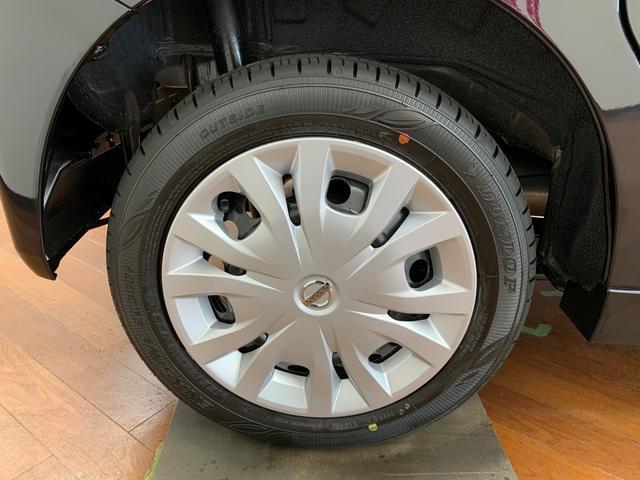 4WD ABS 横滑り防止装置 衝突軽減ブレーキ 障害物センサー ベンチシート シートヒーター アイドリングストップ 片側電動スライドドア 盗難防止装置 電動格納ドアミラー バックカメラ(21枚目)