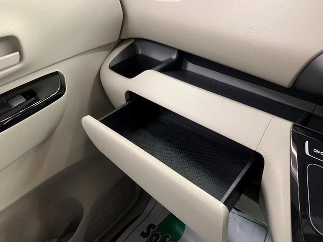 4WD ABS 横滑り防止装置 衝突軽減ブレーキ 障害物センサー ベンチシート シートヒーター アイドリングストップ 片側電動スライドドア 盗難防止装置 電動格納ドアミラー バックカメラ(24枚目)
