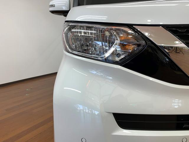 X 4WD ABS 横滑り防止装置 衝突軽減ブレーキ 障害物センサー スマートキー アイドリングストップ ベンチシート シートヒーター 片側電動スライドドア 盗難防止装置 バックカメラ(15枚目)