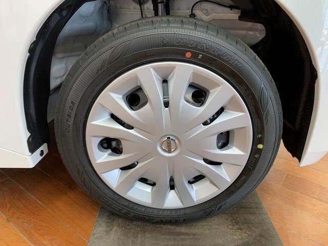 X 4WD ABS 横滑り防止装置 衝突軽減ブレーキ 障害物センサー スマートキー アイドリングストップ ベンチシート シートヒーター 片側電動スライドドア 盗難防止装置 バックカメラ(26枚目)