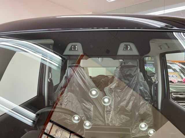 ハイブリッドG 4WD スマートキー ABS 横滑り防止装置 衝突軽減ブレーキシステム 障害物センサー オートエアコン シートヒーター 盗難防止装置 フルフラットシート オートライト(14枚目)