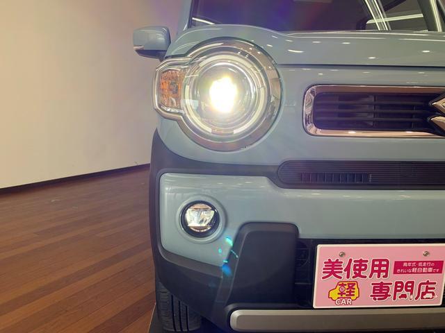 ハイブリッドX 4WD スマートキー ABS 横滑り防止装置 障害物センサー 衝突軽減ブレーキシステム アイドリングストップ シートヒーター 盗難防止装置 純正アルミホイール(16枚目)