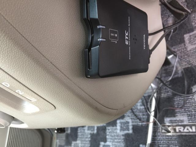 カスタムターボRS 4WD  ETC ナビ 寒冷地仕様(18枚目)