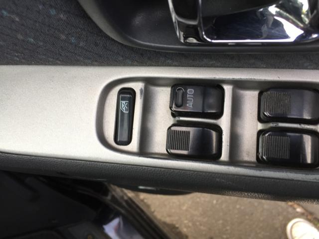カスタムターボRS 4WD 寒冷地仕様 エンスタ付き(6枚目)