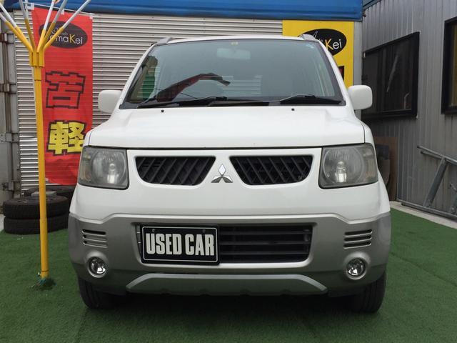 リミテッドエディションV 4WD シートヒーター(2枚目)