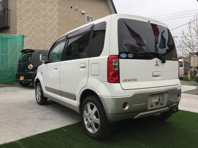 リミテッドエディションV 4WD シートヒーター(6枚目)