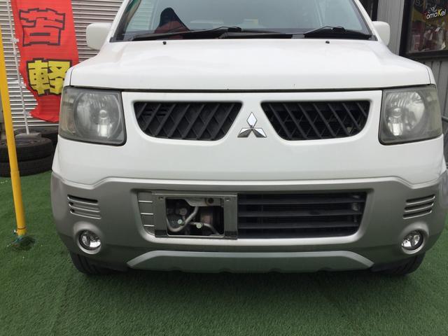 リミテッドエディションV 4WD シートヒーター(9枚目)