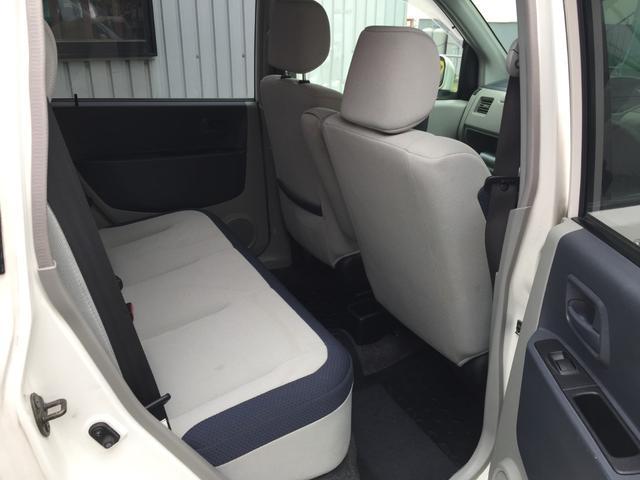 リミテッドエディションV 4WD シートヒーター(19枚目)